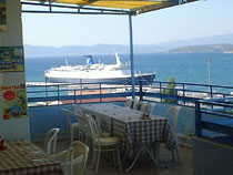 Hotel Panorama, Kusadasi, Turkey, Turkey hotels and hostels